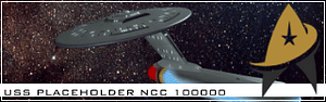 USS Placeholder