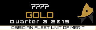 Gold UoM Fleet Wide Voting NOW OPEN