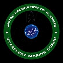 Marine History
