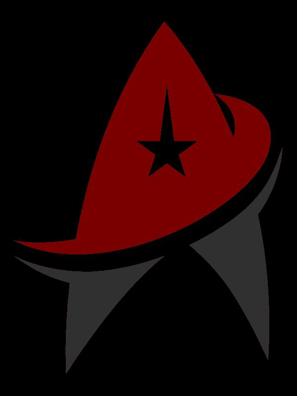 Fleet Council