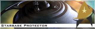 Starbase Protector