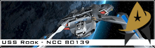 USS Rook